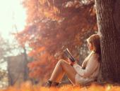 Fall Book Study image