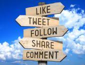 Social Media Day image